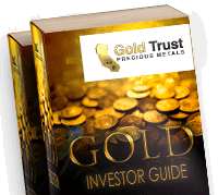Gold Guide Book